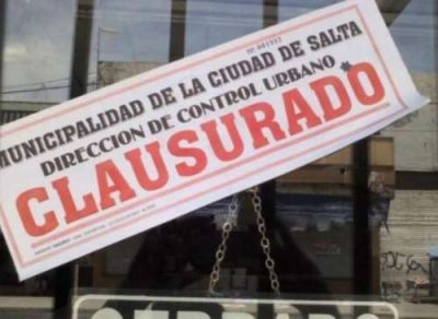 La Muni de Salta va tras los empresarios que evaden fortunas en impuestos