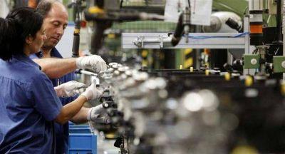 La economía creció un 3,9% en noviembre, según INDEC