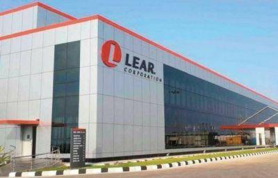 Autopartista Lear creará 480 puestos de trabajo en Córdoba