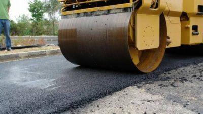 Provincia pavimentaría el camino que conecta Carlos Paz con Estancia Vieja