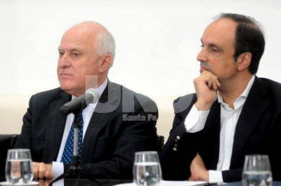 Corral a Lifschitz: