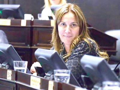 """Arata apoya la construcción en Junín """"de un  hospital municipal"""""""