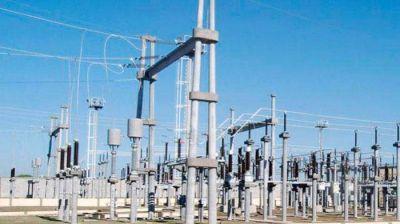 San Juan entre las provincias que aumentó el consumo eléctrico