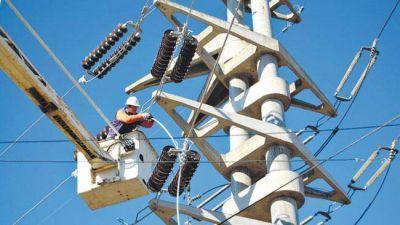 Avanza la privatización de centrales térmicas