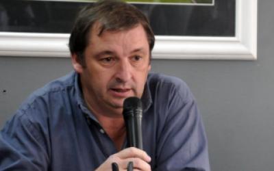 Concejo Deliberante de Ayacucho aprobó la renuncia del intendente Zubiaurre