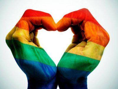 6ta Marcha del orgullo gay: Declaran a Necochea