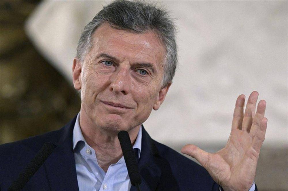 El macrismo se prepara para abrirles las PASO a peronistas alejados de los K