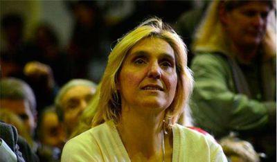 """Baragiola: """"Mar del Plata se beneficia adhiriendo al Pacto Fiscal"""""""