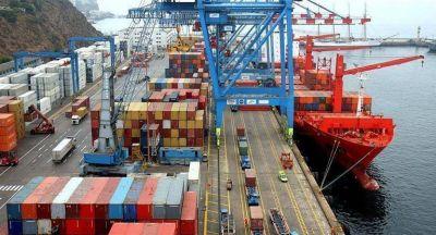 Advierten que el déficit comercial se agravará durante este año