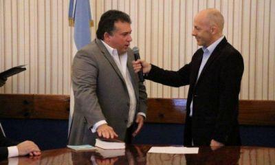 Siguen los cruces entre el gobierno y Unidad Ciudadana por el pedido de un préstamo
