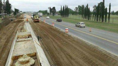 Santa Fe también apuesta a realizar obras con participación privada