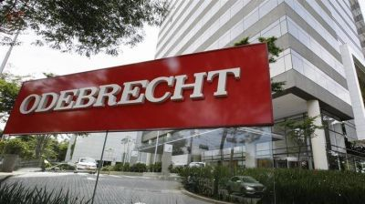 Odebrecht pagó más sobornos en la Argentina y ya suman US$59 millones