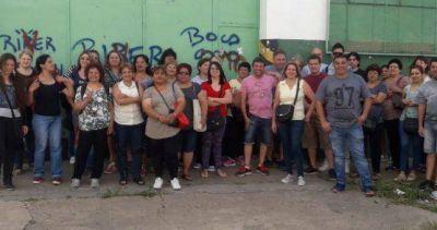 Agoniza Medias Ciudadela, una textil de 70 años