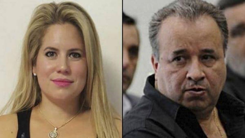 La Justicia ordenó la intervención del gremio de Marcelo Balcedo