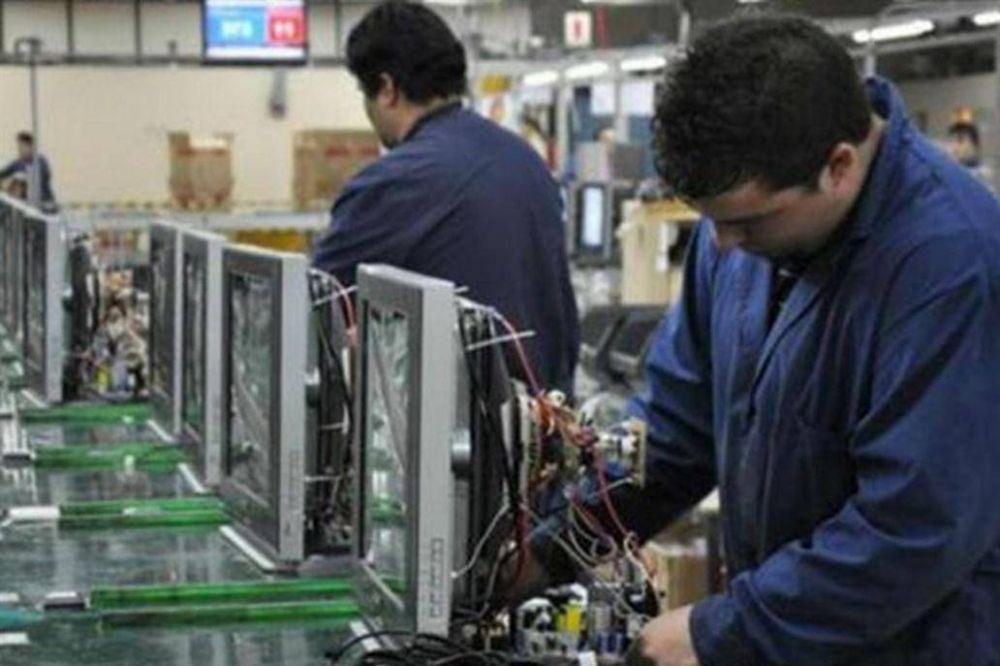 Las empresas prevén subas salariales de un 20% para 2018
