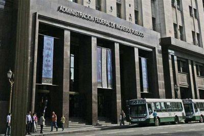 El Estado no recibe recaudación del impuesto indirecto a las apuestas online
