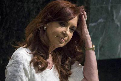 AMIA: revés judicial para Cristina Kirchner y el resto de los procesados