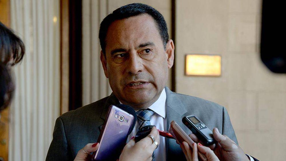Desde el oficialismo tucumano en contra de las medidas nacionales
