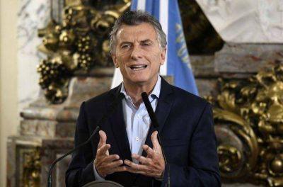 Diputados santafesinos utilizaron las redes sociales para cuestionar los anuncios de Macri
