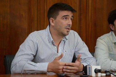 El decreto de Macri de prohibición de designar a familiares descolocó a los intendentes de Cambiemos