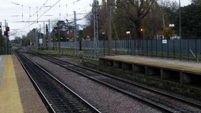 Mega obras ferroviarias, ficción y realidad