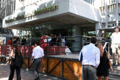 El gobernador de Mendoza quiere este año la nueva Justicia laboral