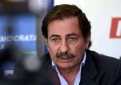 El PD pedirá que Mendoza adhiera al decreto de Macri