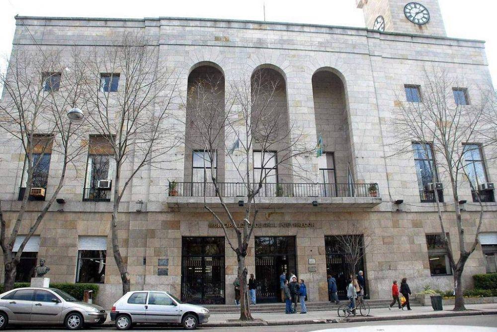 """Desde el sindicato municipal advierten sobre un gasto político """"desmedido"""""""