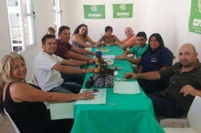 Paraná: Gremios municipales no respondieron a la convocatoria de ATE por la cláusula gatillo