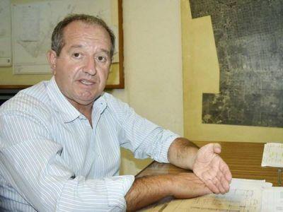 Guillermo de Paz anunció las obras públicas que Mar del Plata estaba esperando