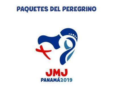 JMJ Panamá: ¿Cuánto costará la inscripción?