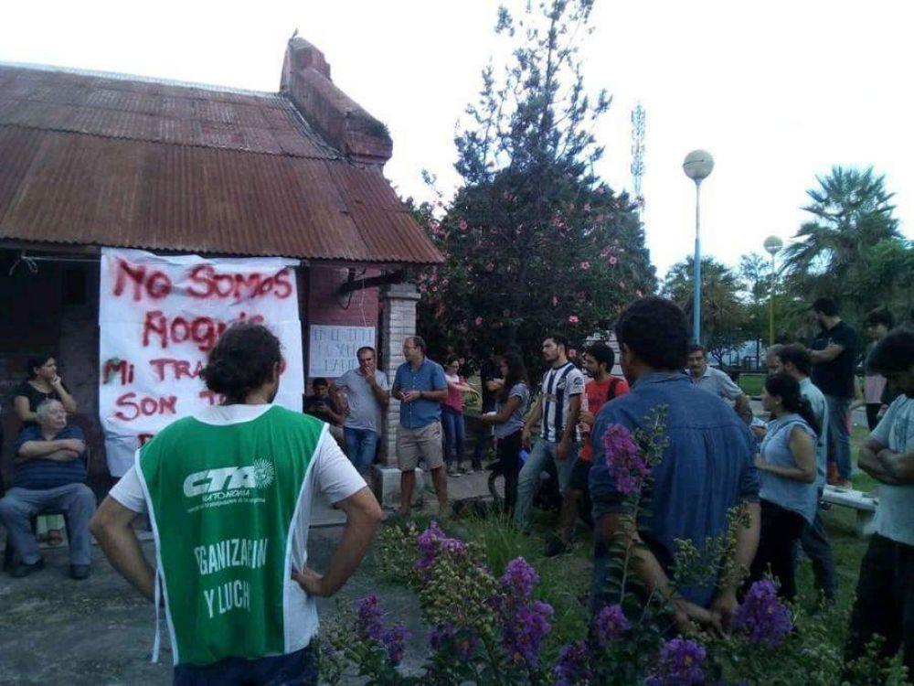 La ola de despidos llegó al INTI Tucumán: se cobró 3 puestos de trabajo