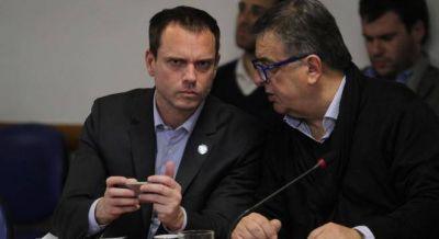 Macri se endurece y ordena a los legisladores ratificar el megadecreto
