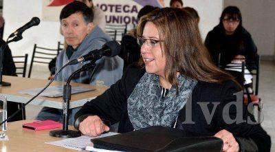 Concejal Andrade exige que Santa Cruz pague deuda millonaria a SCPL