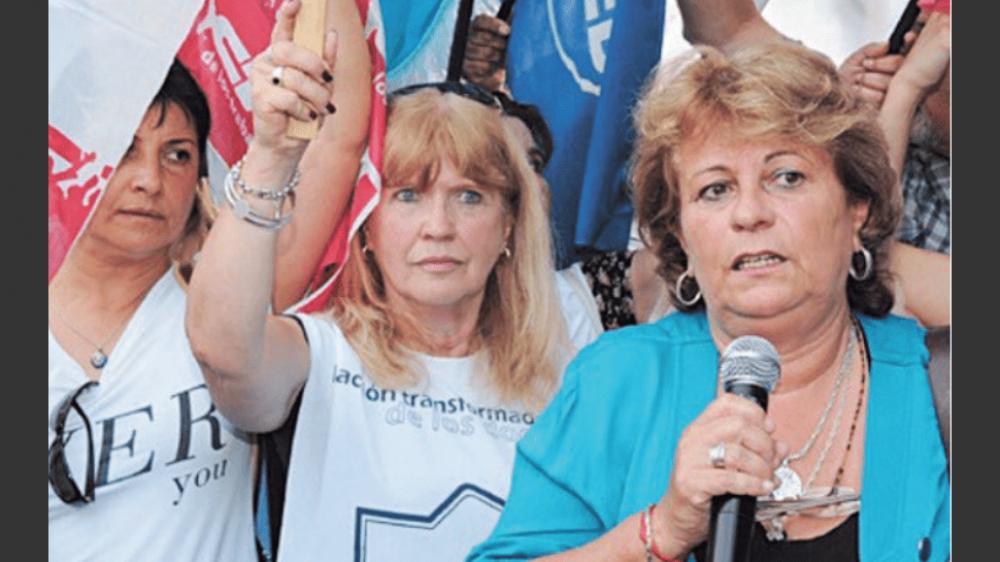 Docentes bonaerenses piden convocatoria y adelantan que exigirán la cláusula gatillo