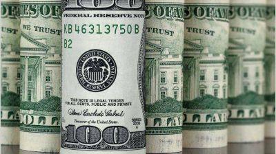 El dólar se fortaleció por los sólidos datos de empleo en Estados Unidos