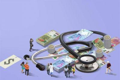 La salud y sus costos: el debate por las cuotas y los servicios de las prepagas