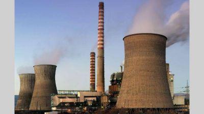 Energías renovables: el plan de Chile para eliminar sus centrales a Carbón
