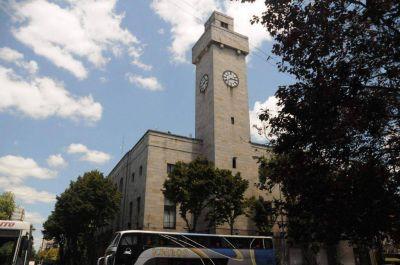 El municipio, ante el riesgo de cumplir a medias con la Provincia