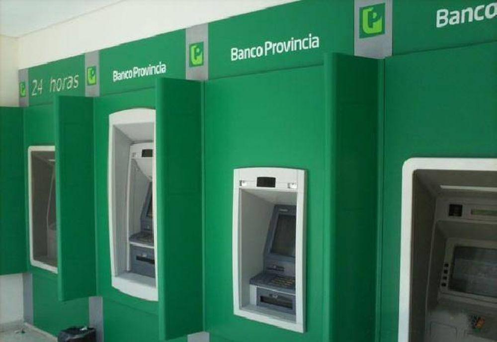 El paro salvaje de La Bancaria, un golpe bajo a Mar del Plata