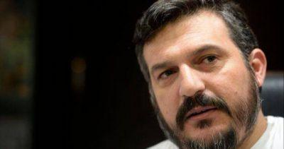"""""""Moyano regresa porque hay un Gobierno que va contra los trabajadores"""""""
