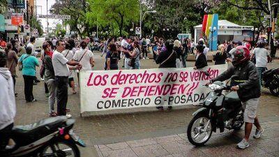"""Gremios docentes en alerta: """"Vemos muy complicado el inicio de clases"""" en la provincia"""