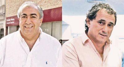 Gremios dialoguistas se juntan y alistan lanzamiento de nueva CGT
