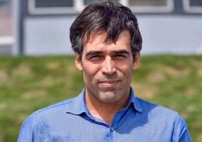 Según López, qué política tiene que trascender al Estado municipal