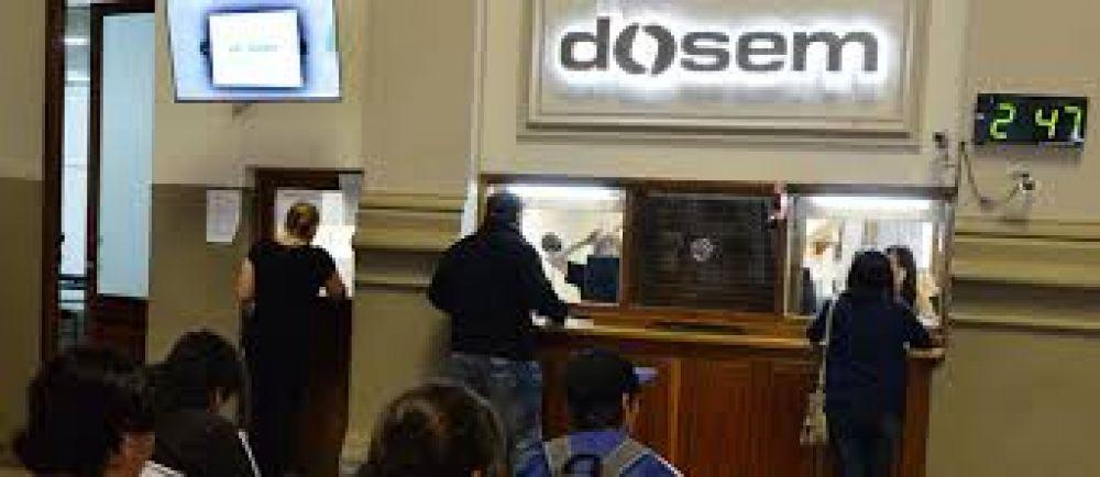 Analizan un supuesto fraude millonario en la Obra Social del Sindicato de Municipales de Bahía Blanca