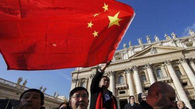 """El """"Global Times"""": China toma en consideración las creencias de los católicos"""