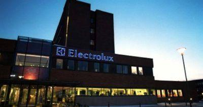 Ya son 80 los despidos en Electrolux