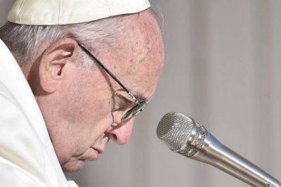 Taiwan: El Papa ora por las víctimas de los terremotos en Hwalien