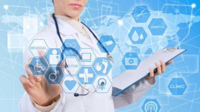 Los 3 grandes avances en salud digital de 2018