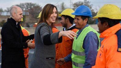 Vidal anuncia esta mañana el Plan de obras viales 2018